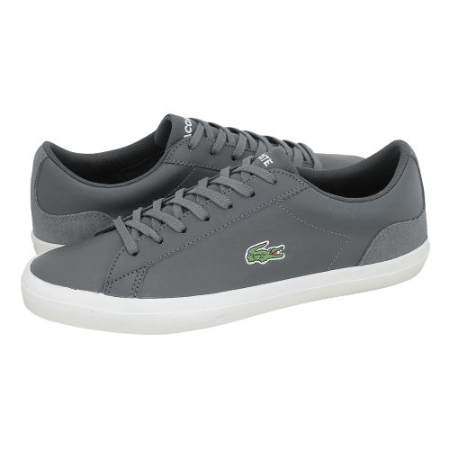 Lacoste Lerond 319 1 CMA casual shoes