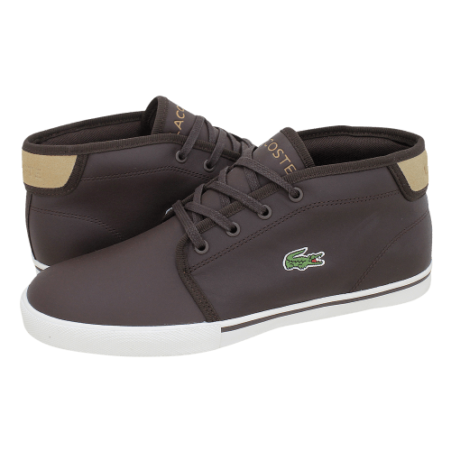 Lacoste Ampthill 319 1 CMA casual low boots