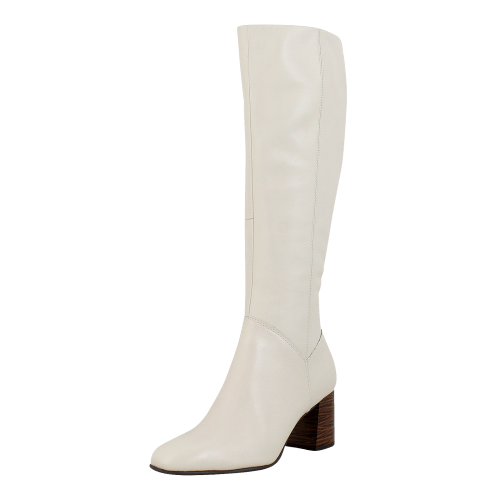 Tamaris Baylis boots