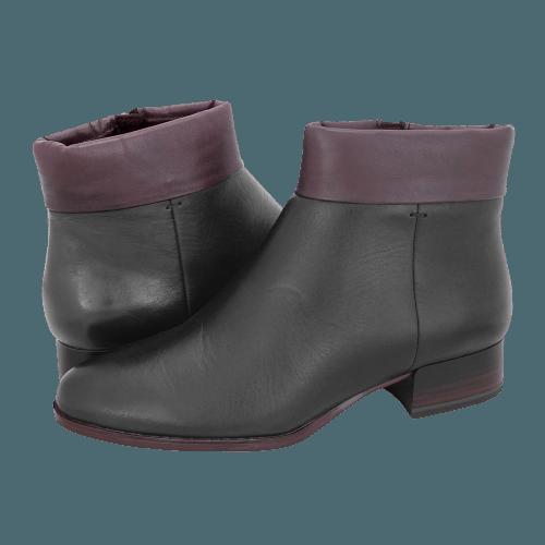 Tamaris Tomisha low boots
