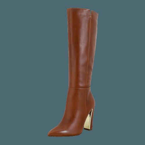 Tamaris Besedina boots
