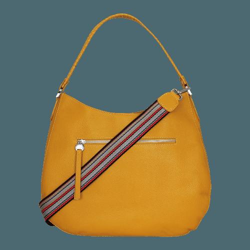 Pelletteria Veneta Tinh bag