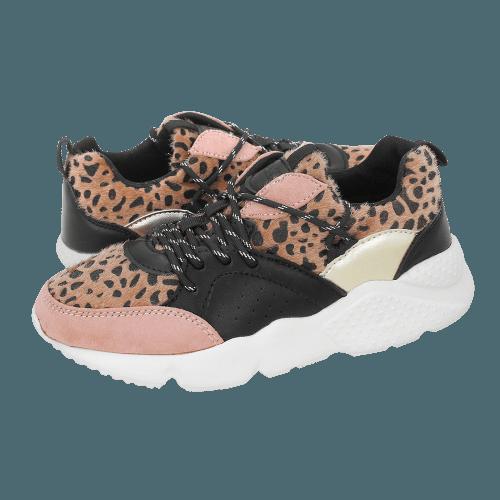 Tata Crespian casual shoes