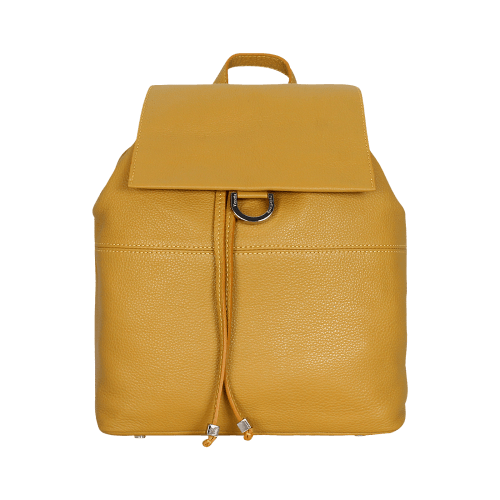 Pelletteria Veneta Timbrel bag