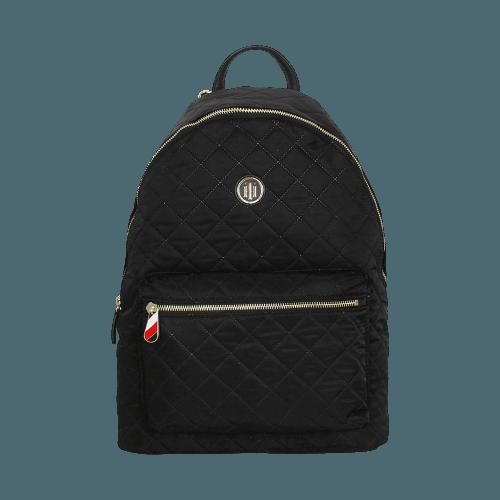 Tommy Hilfiger Poppy Backpack bag