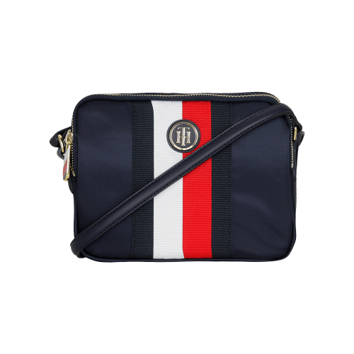 Tommy Hilfiger Poppy Crossover Corp bag