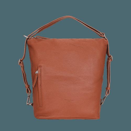 Pelletteria Veneta Trysta bag