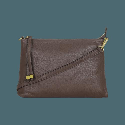 Pelletteria Veneta Tal bag