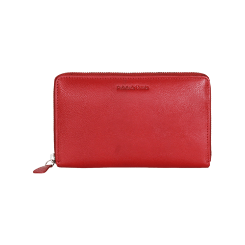 Pelletteria Veneta Walshville wallet