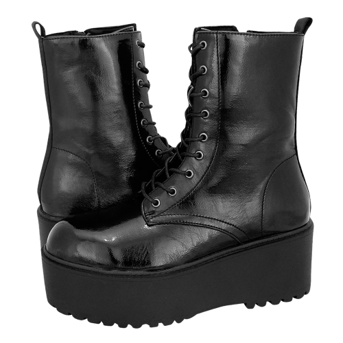 Mairiboo 1999 low boots