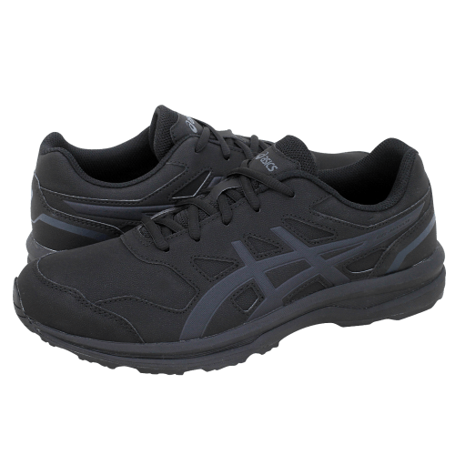 Asics Gel-Mission 3 athletic shoes