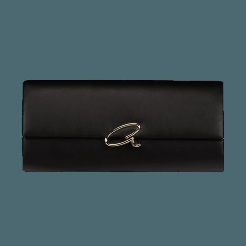 Axel Adelina bag