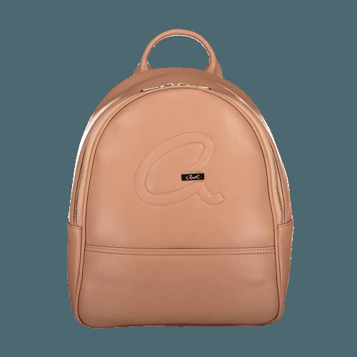 Axel Christa bag
