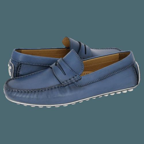 GK Uomo Martil loafers