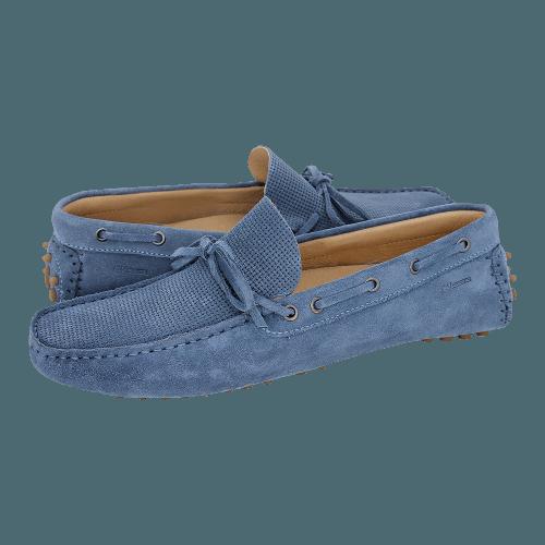 GK Uomo Monett loafers