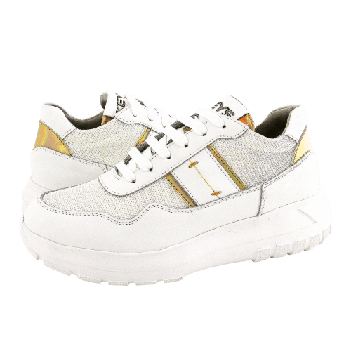 Keys Chaume casual shoes