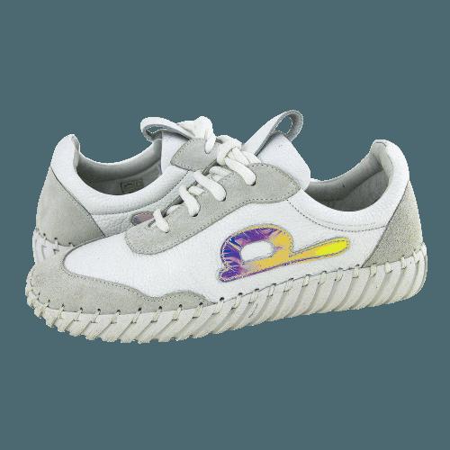 Bueno Celinki casual shoes