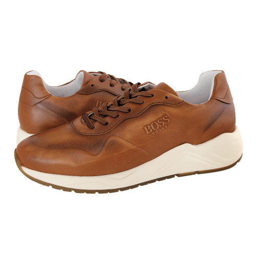 Boss Chavelot casual shoes