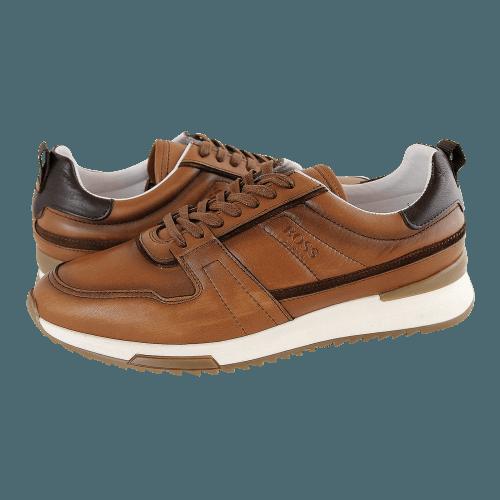 Boss Casaglia casual shoes