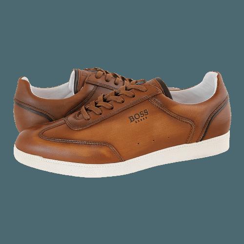 Boss Cardan casual shoes