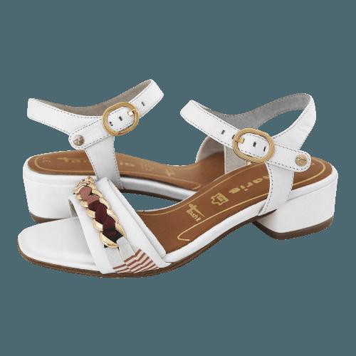 Tamaris Savoisy sandals
