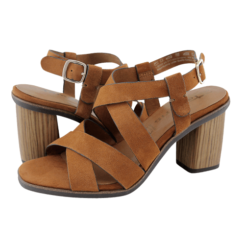 Tamaris Sandrans sandals