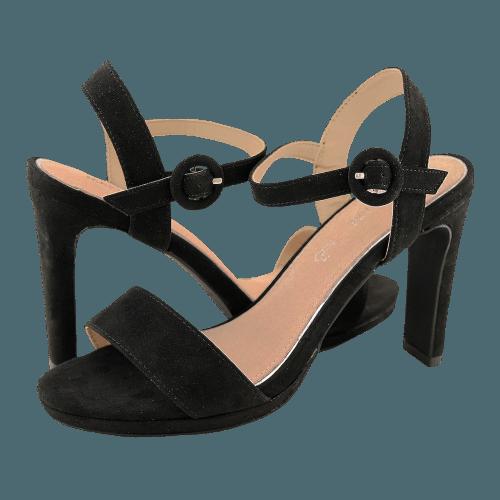 Mariamare Salach sandals
