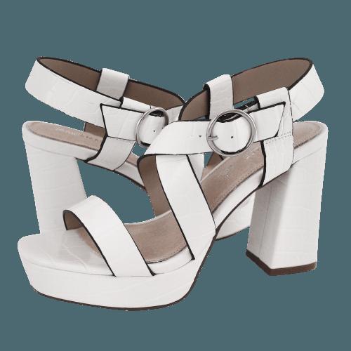 Mariamare Safi sandals