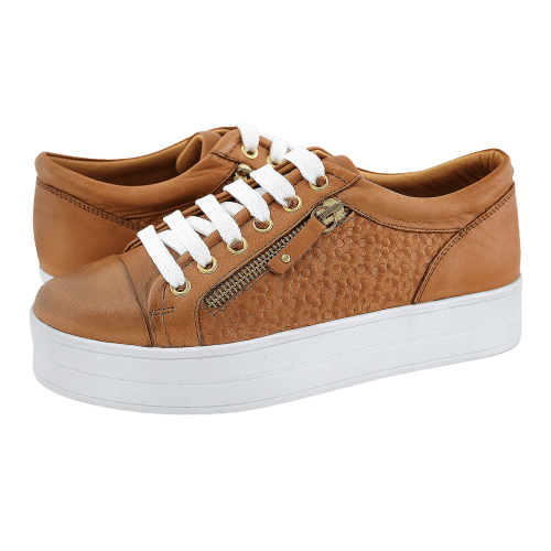 Esthissis Chenois casual shoes
