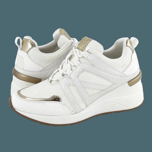 Mariamare Cirimido casual shoes