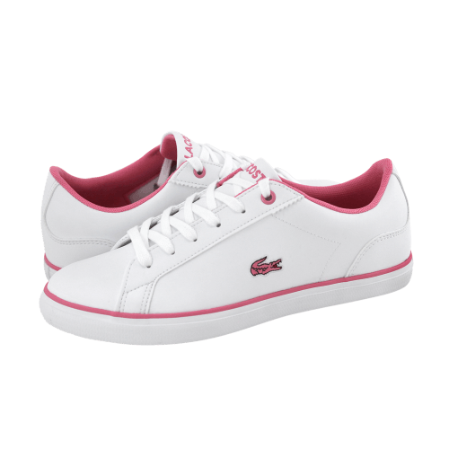 Lacoste Lerond BL 2 casual kids' shoes