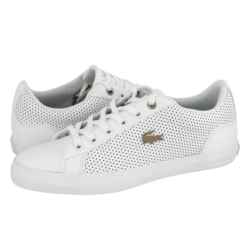 Lacoste Lerond 120 1 casual shoes