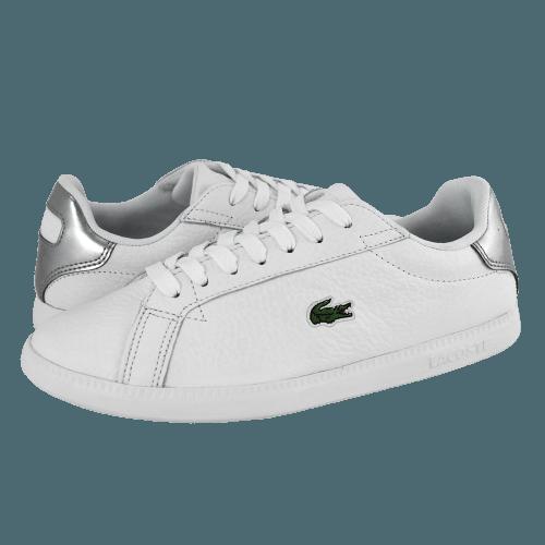 Lacoste Graduate 120 1 casual shoes