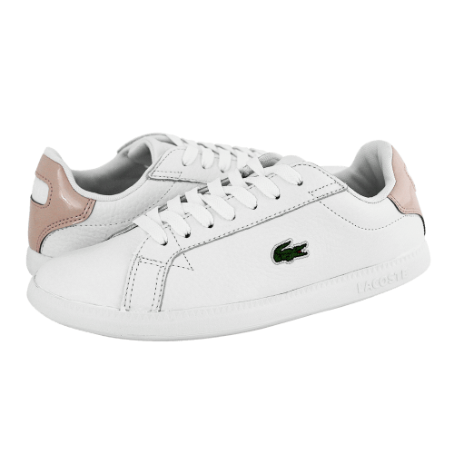Lacoste Graduate 120 1 casual shoes