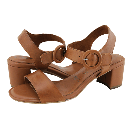 Tamaris Slowik sandals