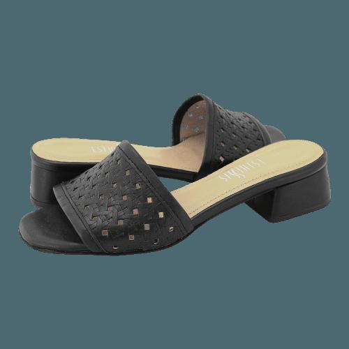 Esthissis Staverton sandals