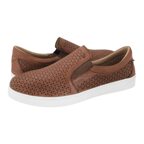 Esthissis Condette casual shoes