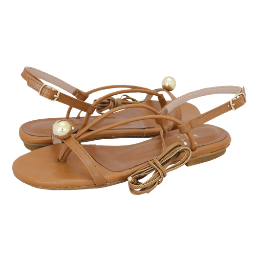 Mairiboo Glode flat sandals