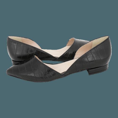 Envie Rosgill ballerinas