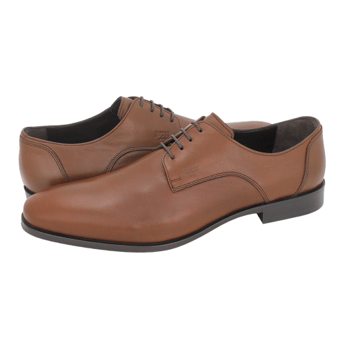 Boss Sotto lace-up shoes