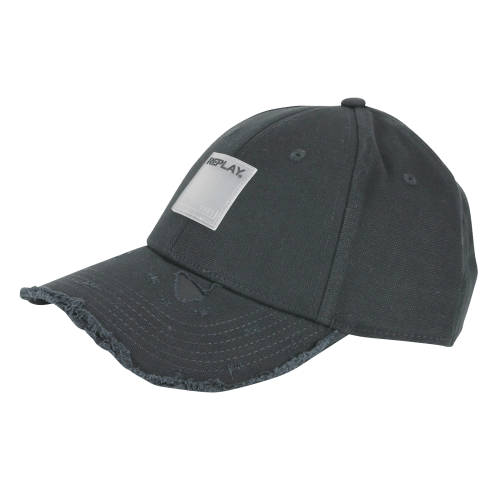Replay Kinsey hat
