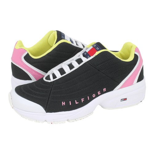 Tommy Hilfiger Heritage Tommy Jeans Sneaker casual shoes