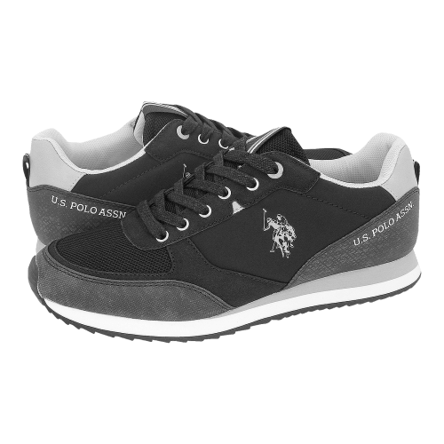 U.S. Polo ASSN Bryson casual shoes