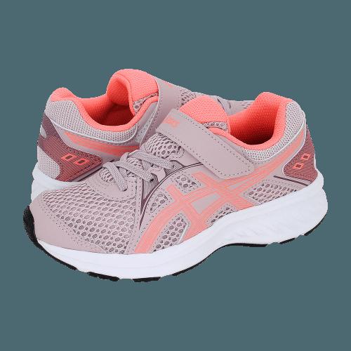 Asics Jolt 2 PS athletic kids' shoes