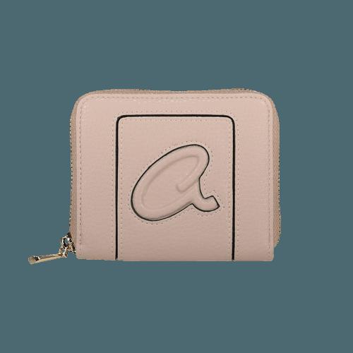 Axel Latemar wallet