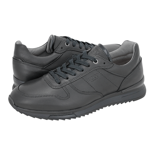 Boss Cotness casual shoes