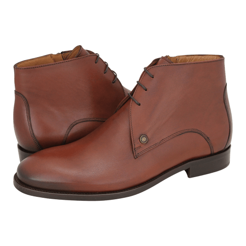 Guy Laroche Lerot low boots