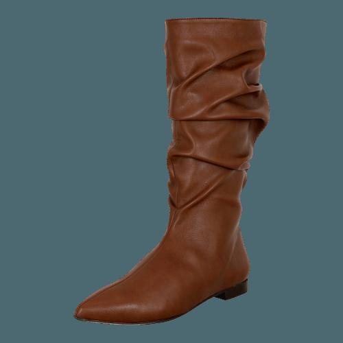 Mairiboo Pan boots