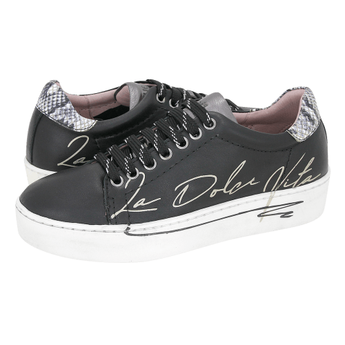 Bueno Chiemsee casual shoes
