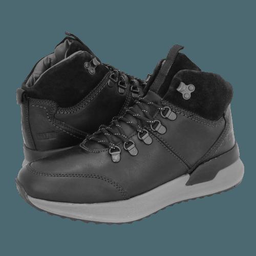 Yot Kehnert casual low boots